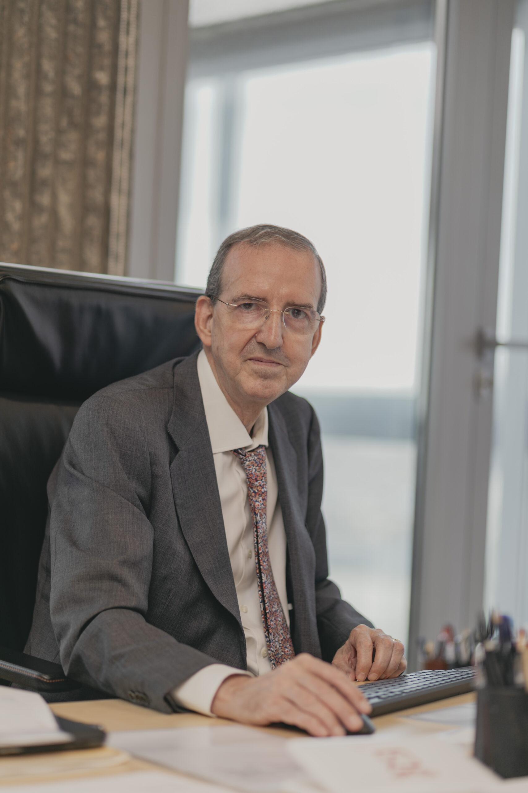 Francisco-Aparicio-Valls